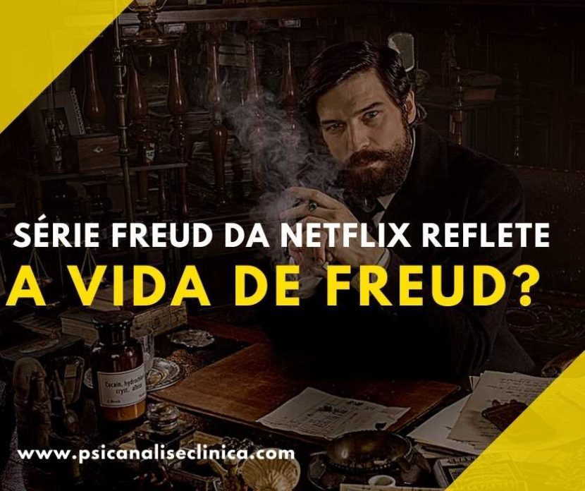 série Froid