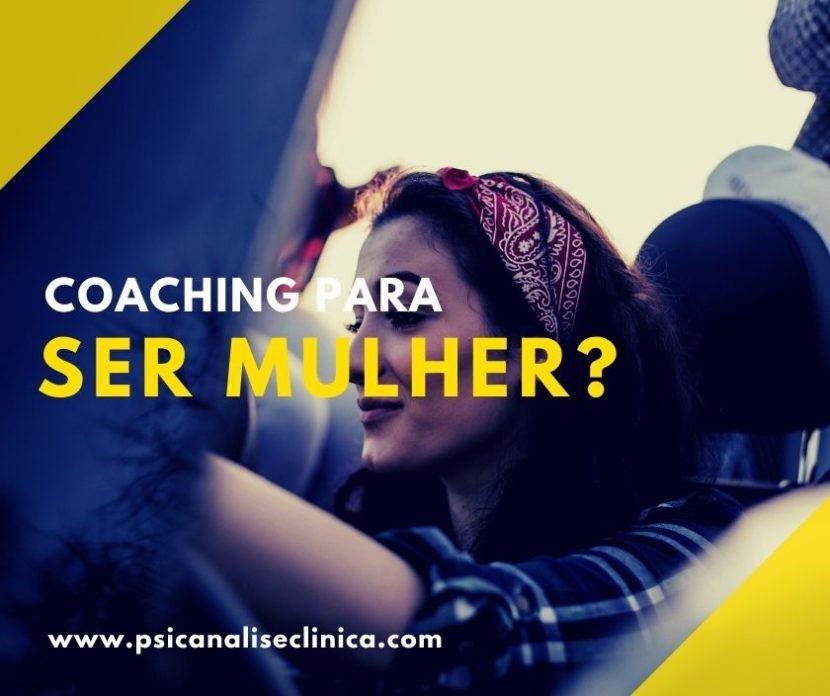 coaching-para-ser-mulher, coaching feminino