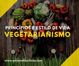 como se tornar vegetariano