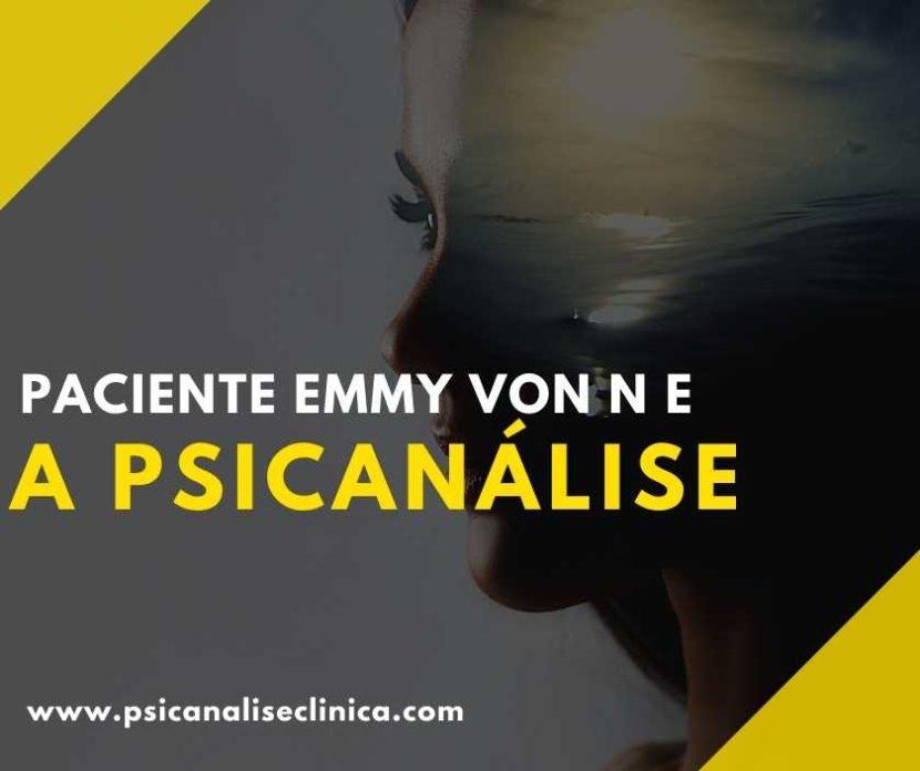 Emmy-Von-N