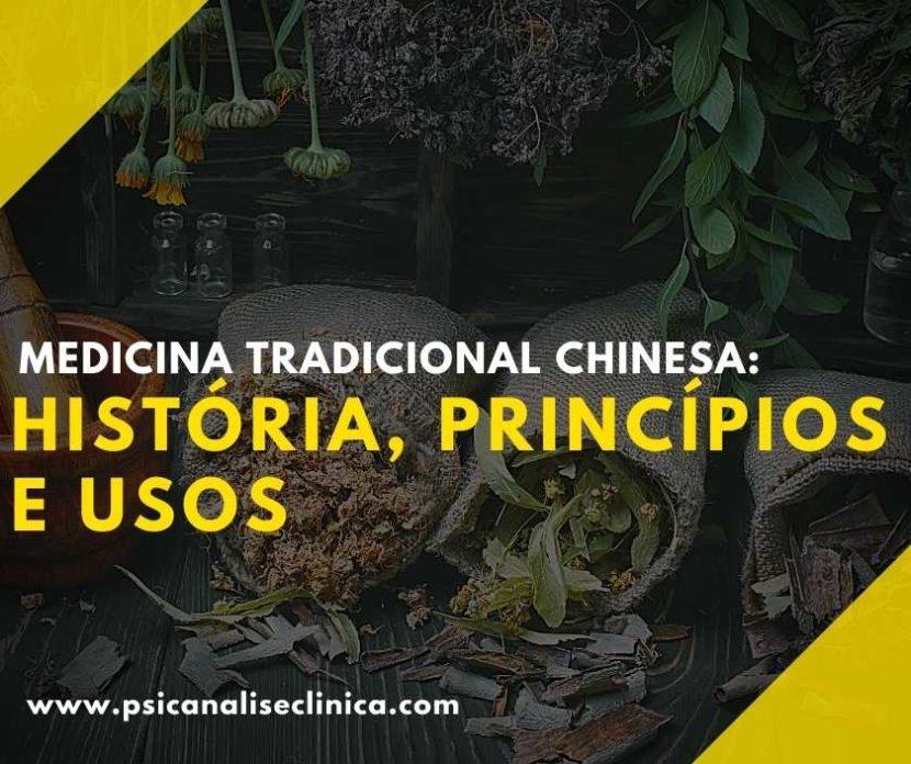 Afinal, você conhece a medicina tradicional chinesa? Por isso, leia o nosso artigo para saber mais sobre este assunto. Não perca essa chance!