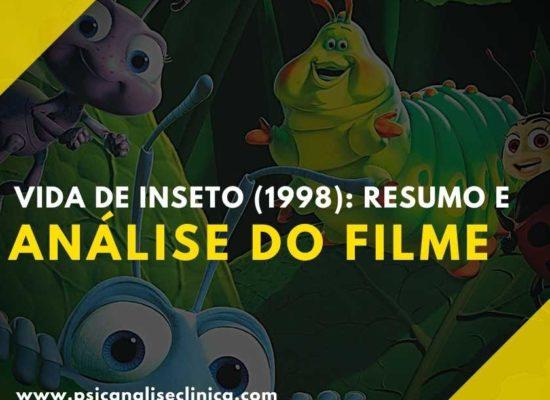 Você já assistiu Vida de inseto? Pois, essa animação da Pixar é cheia de lições para todos nós. Então, confira nosso artigo para saber mais!