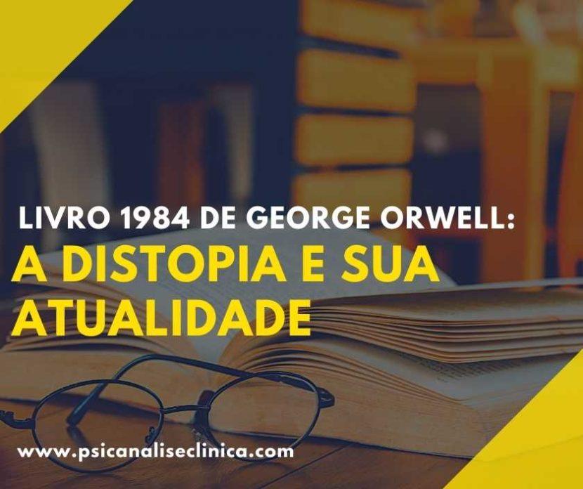 Livro 1984