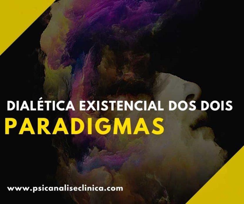 dialética existencial